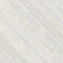 Плитка для пола Уралкерамика Травертин ПГ3ТВ007 41,8x41,8