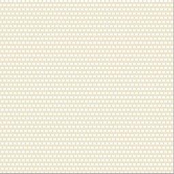 Плитка для пола Azori Sanmarco Букле Крема 33.3x33.3