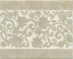 Декор Kerama Marazzi Каменный цветок AD\B106\2141 20х25