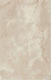 Плитка для стен Евро-Керамика Оникс OS0106-1TG бежевый 20х30