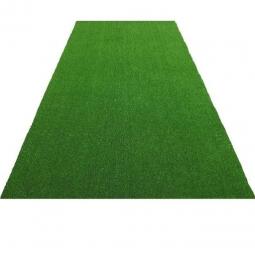 Искусственная трава Majorca 2 м рулон