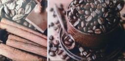 Декор Lasselsberger Vanilla Cofe-4 19,8х39,8