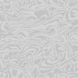 Плитка для пола Нефрит-керамика Шёлк 01-00-1-04-01-06-008 33x33 Серый