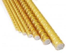 Арматура Стеклопластиковая базальтовая, 12 мм
