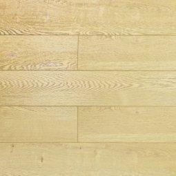 Ламинат Schatten Flooring Siberia Wood 10/34 Дуб Гент 34 класс 10 мм