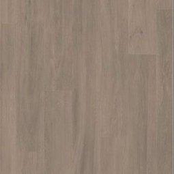 Ламинат Quick-Step Clic&Go Дуб Шелковый серый 32 класс 8 мм