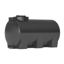 Бак для воды Aquatec ATH 500 С Поплавком Черный