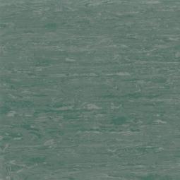 Линолеум Коммерческий Синтерос Horizon Depot 006 2 м рулон