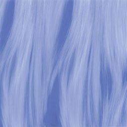Плитка для пола ВКЗ Агата голубая 32.7x32.7