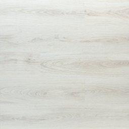 Кварцвиниловая плитка DeArt Floor DA 7022 2 мм