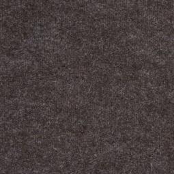 Ковролин Ideal Cairo 7729 коричневый 4 м рулон