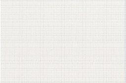 Плитка для стен Kerama Marazzi Династия 8227 20х30