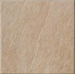 Ступени Italon Touchstone Розэ 30x31.5