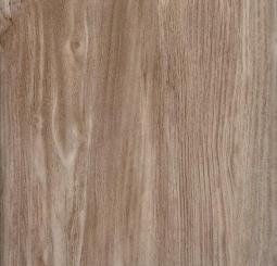 ПВХ-плитка Forbo Effekta Standart Washed Pine 3011 планка