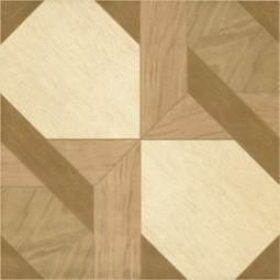 Плитка для пола Cersanit Laro LL4E452-41 многоцветный 44x44