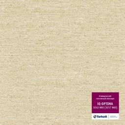 Линолеум коммерческий гомогенный Tarkett IQ Optima № 860 2 м