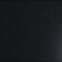 Плитка для пола Ceramica Latina Sorolla Negro 30x30