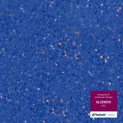 Линолеум коммерческий гомогенный Tarkett IQ Zenith № 711 2 м