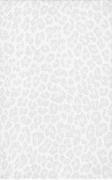 Плитка для стен Kerama Marazzi Ирбис 6229 25х40 белый
