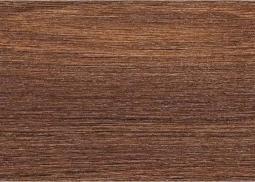 Ламинат Синтерос Богатырь 833 Дуб Вековой Темный 33 класс 8 мм