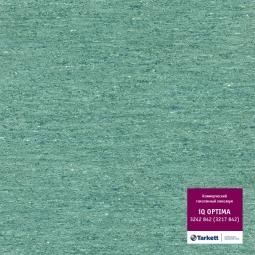 Линолеум коммерческий гомогенный Tarkett IQ Optima № 842 2 м