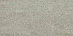 Керамогранит Estima Jazz JZ 03 60x120 непол.