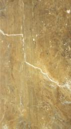 Плитка для стен Lasselsberger Кендо коричневый 25х45