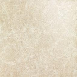 Вставка Coliseumgres Калабрия Белый Рамаж 45x45