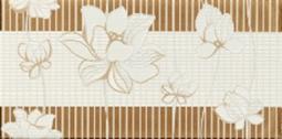 Декор Lasselsberger Токио мокко 19,8x39,8
