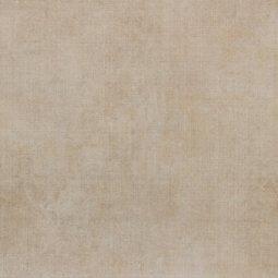 Плитка для пола Сокол Тебриз TBZ1 коричневая матовая 44х44
