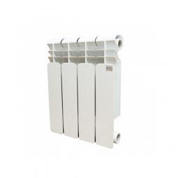 Радиатор биметаллический Sti 350-80 10 секц.