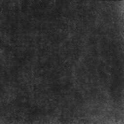 Керамогранит Italon Code Плейн Неро 45х45 Шлифованный