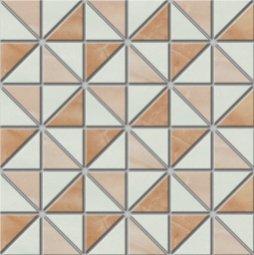 Мозаика Estima TG Trifoglio TG 01/02/04 29.5x29.5 непол.
