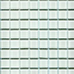 Мозаика Elada Crystal A101 белый 32.7x32.7