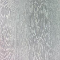 Ламинат Ideal Form Дуб Роден 33 класс 8 мм белый