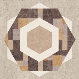 Кварцвиниловая плитка Art Tile AM 9019 91.4x91.4