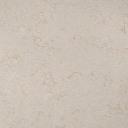 Керамогранит Grasaro Atlantide Светло-бежевый G-720/PR 600x600