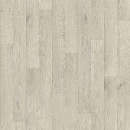 Линолеум Полукоммерческий Ideal Stream Pro Gold Oak 1167 4 м