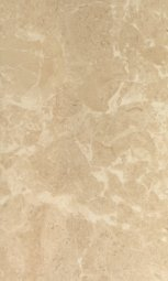 Плитка для стен Cracia Ceramica Saloni Brown Wall 01 30x50