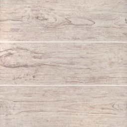 Керамогранит Grasaro Antique wood Бежевый GТ-160/S 400x400