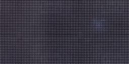 Плитка для стен Kerama Marazzi Зимний сад 11007 30х60х11.5 черный