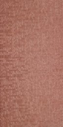 Плитка для стен Pamesa Capua Metal Cobre коричневый 25х50
