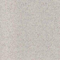 Керамогранит Пиастрелла SP610П Соль-Перец Светло-серый 60x60 Полированый