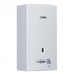 Водонагреватель газовый Bosch WR10-2 B