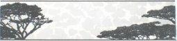 Бордюр ВКЗ Гепард B1 6x25