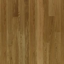 Паркетная доска Quick-Step Дуб традиционный натуральный сатин