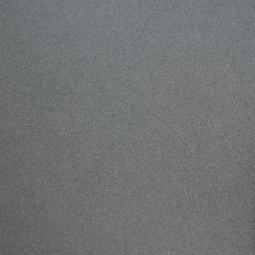 Керамогранит Estima Standard ST 16 30х30 матовый