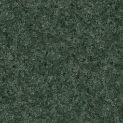 Линолеум Полукоммерческий Ideal Start Coral 4077 2 м