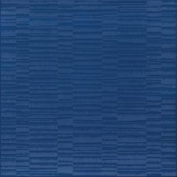 Плитка для пола Lasselsberger Гольфстрим синяя 33,3х33,3