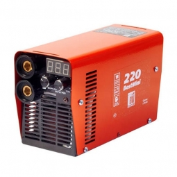 Инверторный сварочный аппарат BestWeld Best Mini 220 BW1122